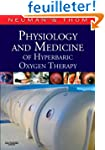 Physiology and Medicine of Hyperbaric...