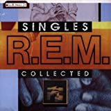 Singles Collectedby R.E.M.