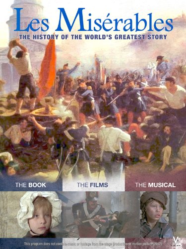les-miserables-the-history-of-the-worlds-greatest-story