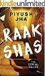 Raakshas: The Serial Killer