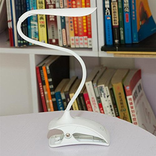 Bedside Table Lights 171284 front