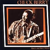 echange, troc Chuck Berry - Rock And Roll Music
