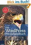 Das WordPress Praxishandbuch