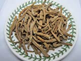 Dong Quai 當歸(당귀) - Angelica sinensis Root Cut 100% from Nature (4 oz)