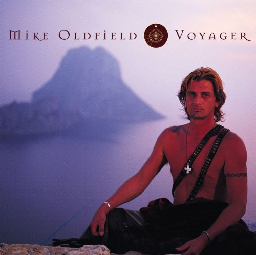 Mike Oldfield-Voyager-CD-FLAC-1996-NBFLAC Download