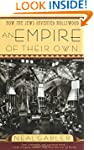 An Empire of Their Own: How the Jews...