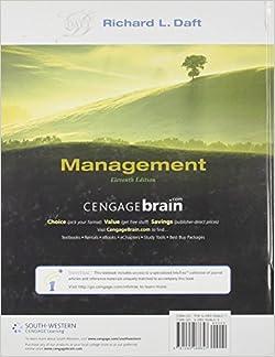 ManagementHardcover– Large Print, February 22, 2013