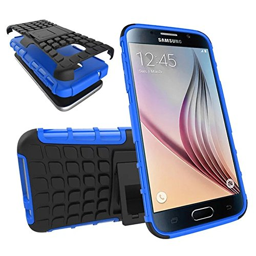 urvoix-for-galaxy-s7-hybrid-heavy-duty-dual-layer-shock-proof-rugged-shell-grenade-grip-tyre-texture