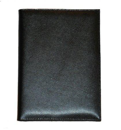budd-leather-lizard-calf-pad-cover-black-by-budd-leather