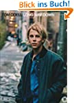 Tom Odell: Long Way Down