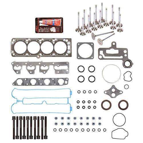 evergreen-hshbiev7015-head-gasket-set-head-bolts-intake-exhaust-valves-fit-06-08-suzuki-forenza-reno