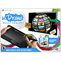 uDraw GameTablet w/ uDraw Studio for PS3 or Xbox 360