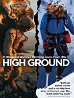 High Ground [HD]