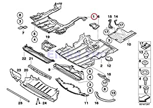 Electrical Wiring Harness For A Nissan Frontier likewise Fuses And Relay Audi A4 B5 besides 98 Ford F650 Reverse Wire likewise 197 also Bmw X5 Fuse Box Diagram Further 1998 528i. on 1998 audi a4 alarm fuse diagram