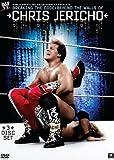 WWE クリス・ジェリコ ブレーキング・ザ・コード [DVD]