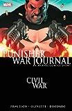 Punisher War Journal - Volume 1