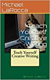 img - for Teach Yourself Creative Writing book / textbook / text book