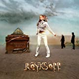 The Understanding - Royksopp