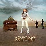 The Understandingby Royksopp