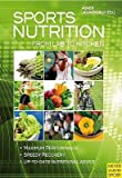 img - for [ Sports Nutrition: From Lab to Kitchen BY Jeukendrup, Asker ( Author ) ] { Paperback } 2010 book / textbook / text book