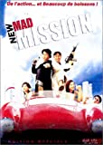 echange, troc New mad mission - Edition Spéciale