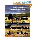 Pennsylvania Transportation History