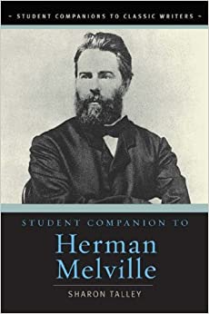 """a biography and life work of herman melville an american writer By june 1853, herman melville had taken 'isle of the cross' to his new york  publisher  received mixed reviews only to fall into obscurity by the end of  melville's life  american writer tom wolfe during portrait session held on  january 17,  naturally, some of melville's works (moby-dick and """"bartleby, the."""