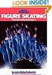Figure Skating: Championship Techniqu...
