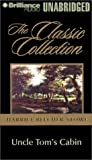 Uncle Toms Cabin (Classic Collection (Grand Haven, Mich.).)