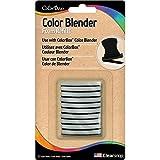 Colobox カラー ミキサー 12 パック詰替-ツール Cb 10600 のブレンドで使用するため