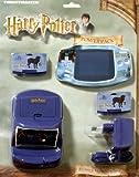 echange, troc Power pack Thrustmaster, Harry Potter : Pour Games Boy Advance