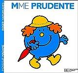 echange, troc Roger Hargreaves - Madame Prudente