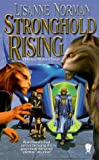 img - for Stronghold Rising (Sholan Alliance) book / textbook / text book