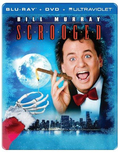 scrooged-25th-anniversary-reino-unido-blu-ray