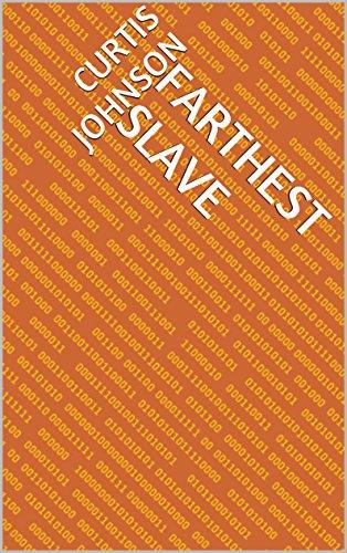 Farthest Slave PDF