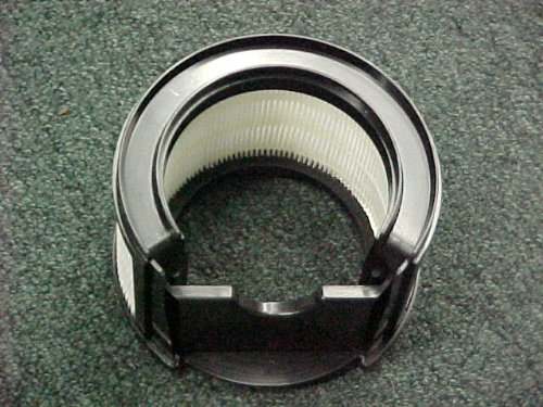 Hepa Vacuum Filters For Dirt Devil Vision Lite (Aftermarket)