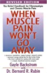 When Muscle Pain Won't Go Away: The R...