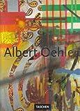 echange, troc  - Albert Oehlen
