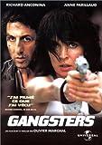echange, troc Gangsters