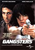 "Afficher ""Gangsters"""