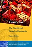 img - for Gamelan: The Traditional Sounds of Indonesia (ABC-Clio World Music) book / textbook / text book