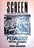 SCREEN Volume 27, No. 5