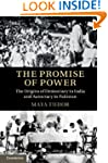 The Promise of Power: The Origins of...