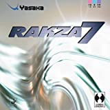 Yasaka Rakza 7 options d 20 mm noir