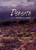 img - for Encyclopedia of Deserts book / textbook / text book