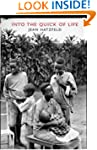 Into the Quick of Life: The Rwandan G...