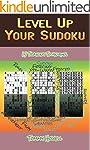 Level Up Your Sudoku: 15 Training Tec...