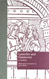 img - for Lancelot and Guinevere: A Casebook (Arthurian Characters and Themes) book / textbook / text book