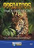 Predators: Track Of The Cat [DVD]