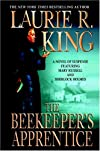 The Beekeeper&#39;s Apprentice